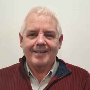 Paul Farrell